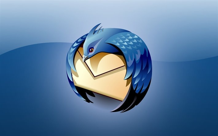 How to Download and Installation Thunderbird